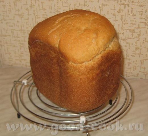 Хочу поделиться своими любимыми рецептами хлеба