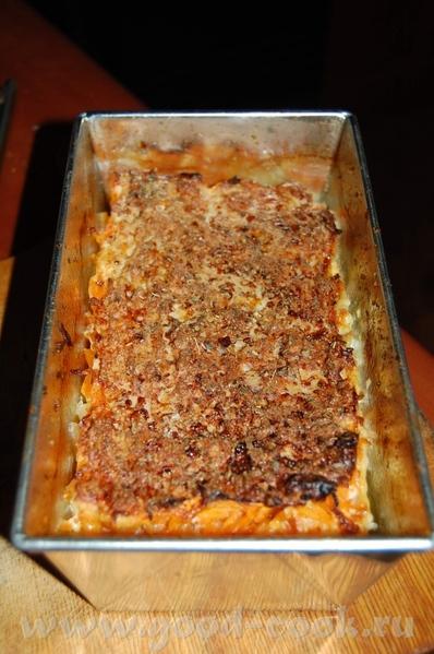 Запеканка из куриного филе с паприкой: 0,7 кг куриного филе 1 большая паприка 1 морковь 2 луковицы...