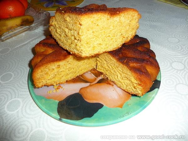 """Хочу поблагодарить Ирину Кутову за чудесный рецепт """"Апельсиново-медовые печенья"""", но я всегда делаю... - 2"""