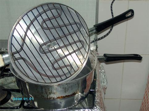 Что готовить в электрической кастрюле чудо печь в Варне,Дорогобуже,Бутурлино