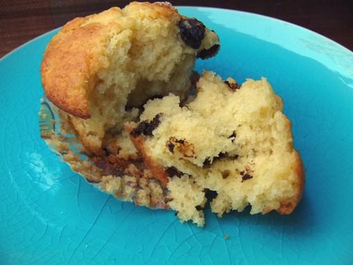 Пирог с ревенем и клубникой Лимонно-лаймовые квадратики с черникой Пирог с черникой к кофе от Джене... - 9