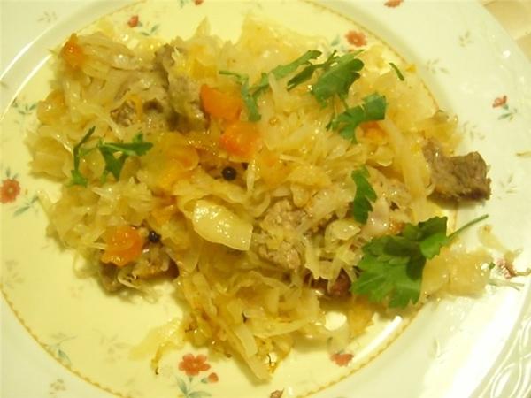 Тажин можно использовать в приготовлении не только традиционных арабских блюд, но и всех привычных... - 2