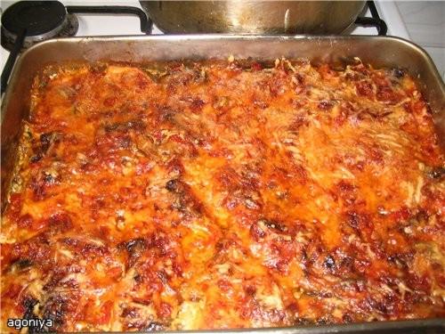 ЛЕНА несу огромное спасибо за рецепт рыбки с овощами и сливками и свой фото отчёт