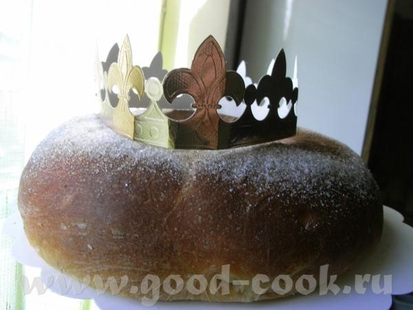 """Фуас-корона Несу """"трофей"""" в твою фотогалерею)) Салат с семгой не делала я ее с жареной картошкой ун..."""