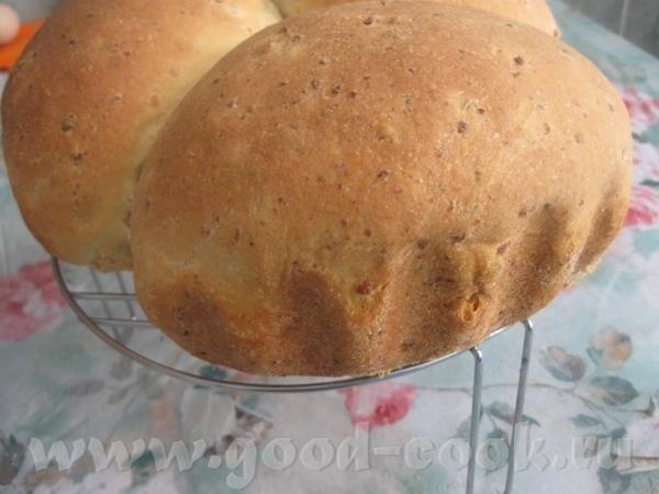 К А Р Т О Ф Е Л Ь Н Ы Й Х Л Е Б Это один из самых вкуснейших видов хлеба с какими-либо добавками