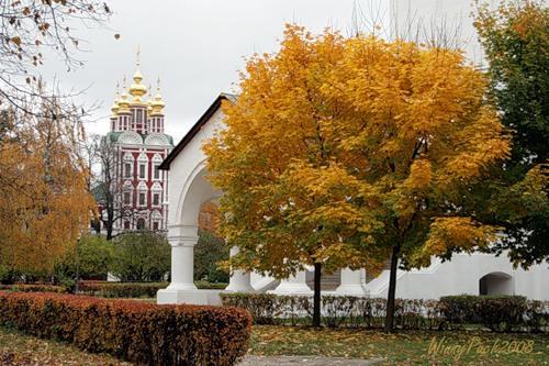 Вот ещё Вологда Эт не знаю где, но в России Бурнакин Евгений Е - 3