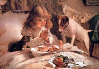 Yulika Наташечка, я когда-то давно подглядела у тебя идею Говядины с броколи Юльчик, красивенное бл...
