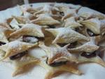 Сладкие блюда и напитки Напитки Вишневая настойка Кальвадос по-домашнему + результат от Кисель смор... - 3