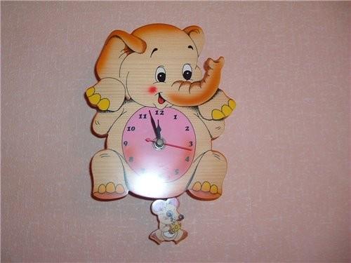 Это мой слоновник - 4
