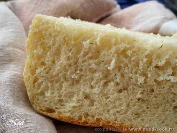 кабачковый хлеб1