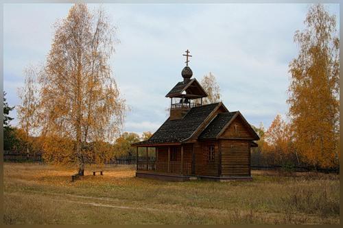 Вот ещё Вологда Эт не знаю где, но в России Бурнакин Евгений Е - 2