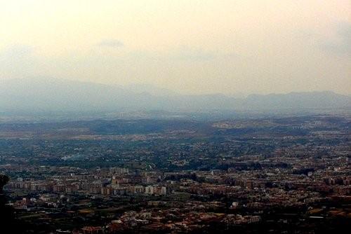 А ето гора Альберка - 5