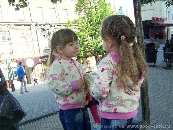 А это я принесла немного Челябинска Детки-конфетки на вокзале Челябинская белочка) Моя светская львица Сестра о... - 8
