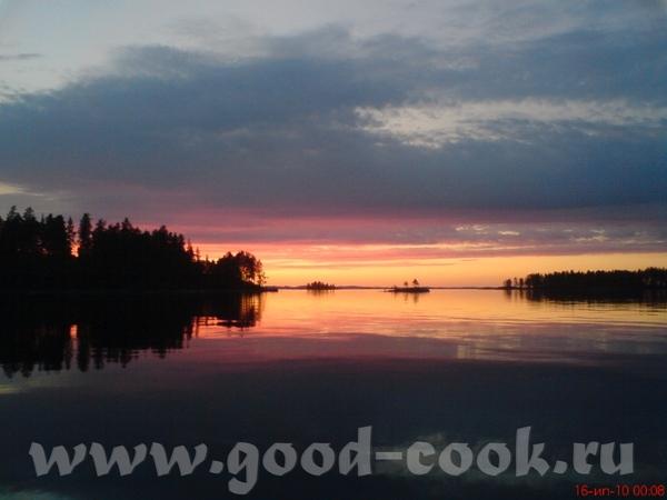 озеро Пиелинен Финляндия озеро Янисярви Карелия Озеро Глубокое Сосновый бор очень прозрачное бухта...