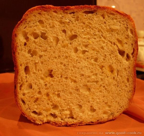 хлеб-2