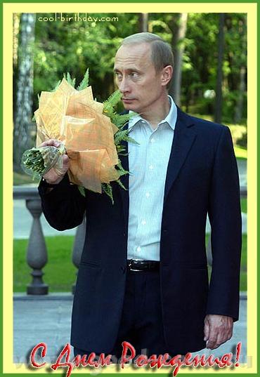 ОЛЕНЬКА - 2