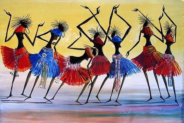 """mgalimosca. таблица цветов. схема.  Размеры: 190 x 127 крестов.  0. оригинал.  Картинки.  Автор схемы  """"Африка """" ."""