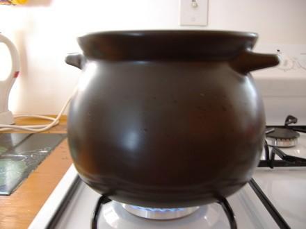 Суп с фрикадельками точные пропорции давать не буду,ведь у каждой хозяйки своя любимая густота супа...