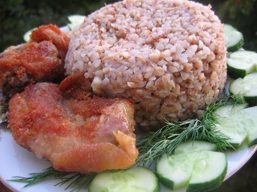 у меня вчера был острый салат из баклажанов от Кириешки ,спасибо за рекламу,только у меня в наличие... - 2