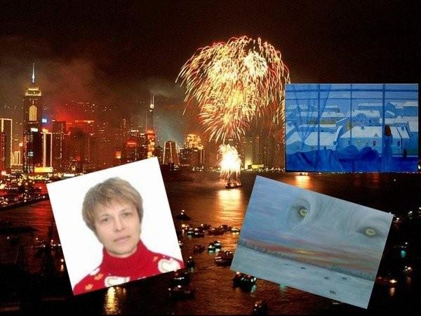 ИРИНА -- Gerasimova ЛЕНА -- Ленуца ЛАНА -- Лана 13 -- taisia3 -- Yurli - 2