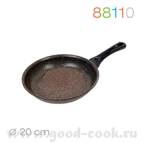Еще издавна, чугунная сковородка считалась самой долговечной и самой надежной