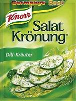 Баклажанновый салатик Баклажаны очистить, нарезать кубиками, обжарить в горячем масле