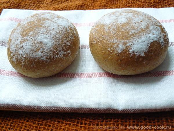 Школа уже вторую неделю, детям каждый день надо бутерброды с собой, там они покупать не хотят - не вкусно