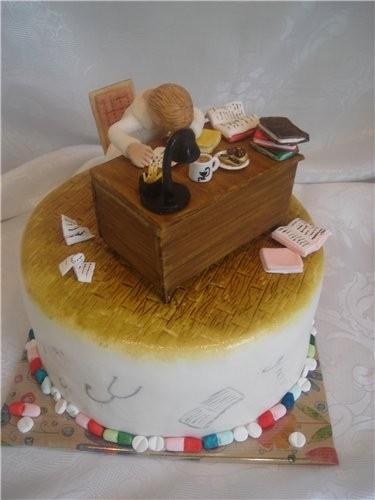 девочки коменты по тортикам чуть позже отпишу ,пока мое чудо