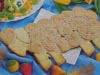 Домашняя лапша Фрукты и орехи в коньяке Апельсиновый ликер с джином Торт «Весенний букет» Запеченны... - 8