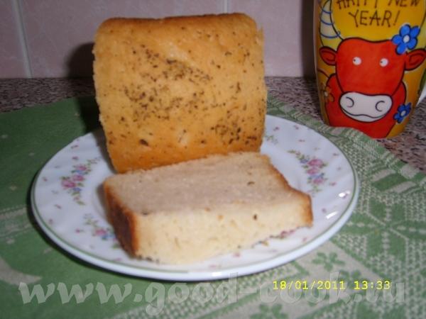 ХЛЕБ КАРТОФЕЛЬНЫЙ В МУЛЬТИВАРКЕ Девочки пишу для тех, кто еще сомневается в том печь хлеб в мульте...