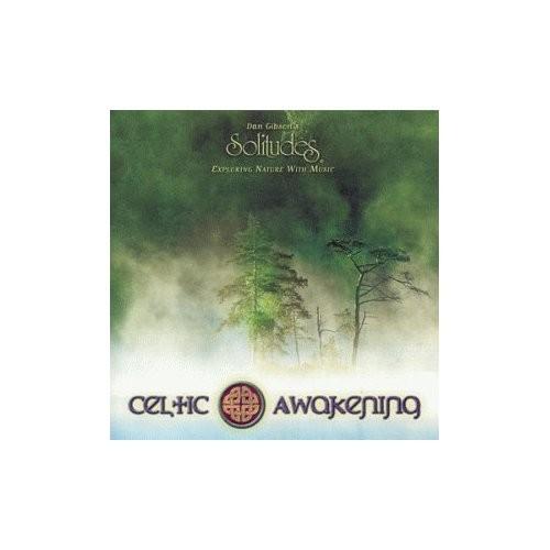 Craig Chaquico - Acoustic Highway 1993 Стиль New Age Гитарист Craig Chaquico — один из известнейших... - 3