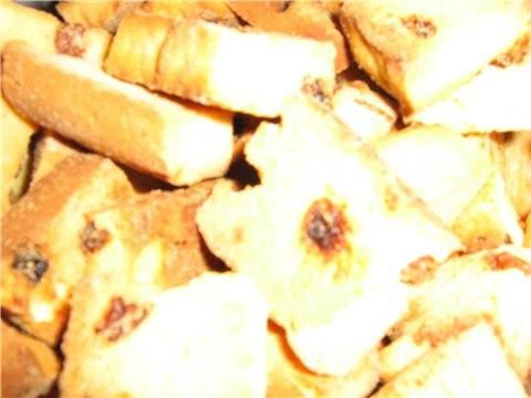 Печенье МОСКОВСКИЕ ХЛЕБЦЫ http:// Прошу прощения за плохое фото