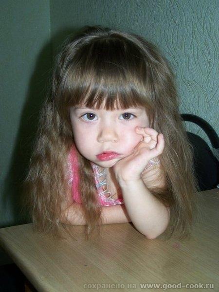 А это я принесла немного Челябинска Детки-конфетки на вокзале Челябинская белочка) Моя светская львица Сестра о... - 7