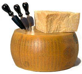 Невозможно назвать общее количество видов сыров, изготавливаемых в мире