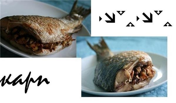 а это рыба,все еще пойманная нами зато теперь у нас и удочки и стульчик для сиденья и сачок и еще к...