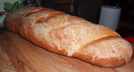 ,принесла спасибо за хлебушек на кефире,очень вкусненький,пасибки большое