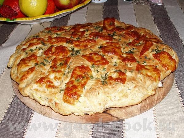 Пирог с баклажанами,грибами и капустой Тарталетки с брокколи и грибами Киш с цветной капустой и каб... - 4