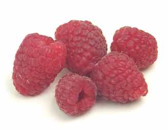 Малина (raspberry) Нужно очень осторожно собирать и перевозить эти хрупкие нежные ягоды, покупая, о...