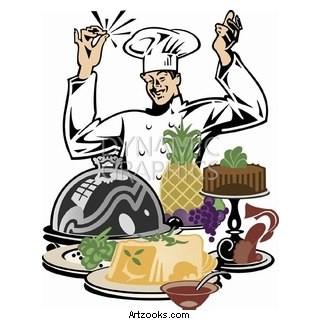 Ссылки на предыдущие темы: Украшение тортов Украшение тортов-2 Украшение тортов-3 Украшение тортов-... - 3