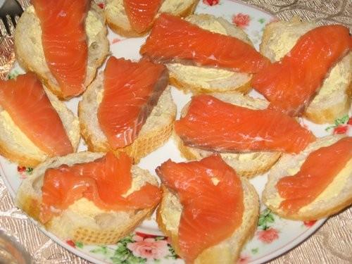 """И еще один """"маленький"""" отчет: Винегрет Салат из тунца Маринованные помидорки черри от MaKosh Пирожк..."""
