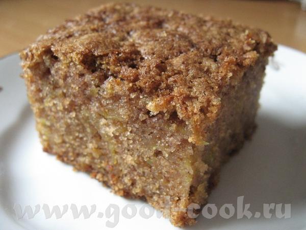 Теперича несколько тарЭлек для гостей, к раздельному питанию не относится Пирог с кабачками цуккини...