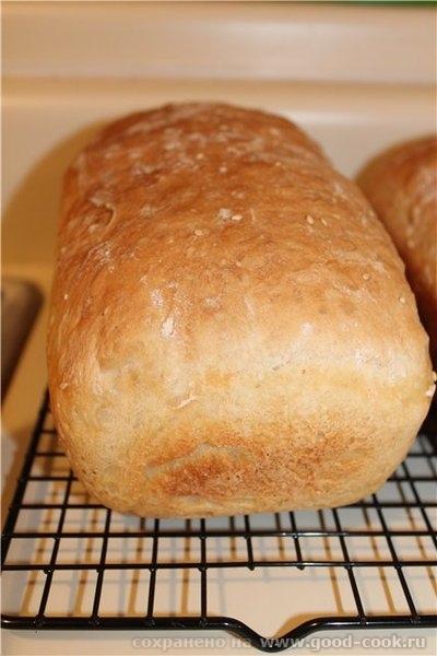 Мясной пирог из фарша в духовке рецепт