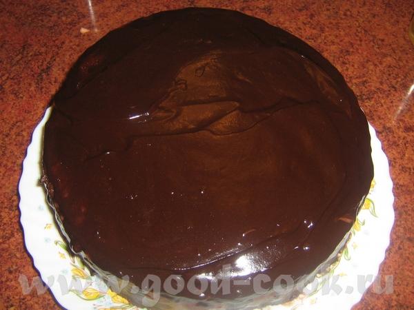 http://www.good-cook.ru/i/thbn/2/3/2346af771ad4aa166690c8a5cdebb1d1.jpg