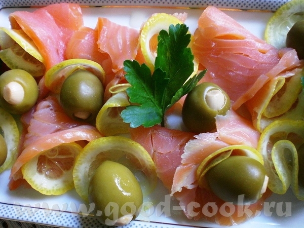 http://www.good-cook.ru/i/thbn/2/3/23494498f836218fa38196e9b03ecade.jpg