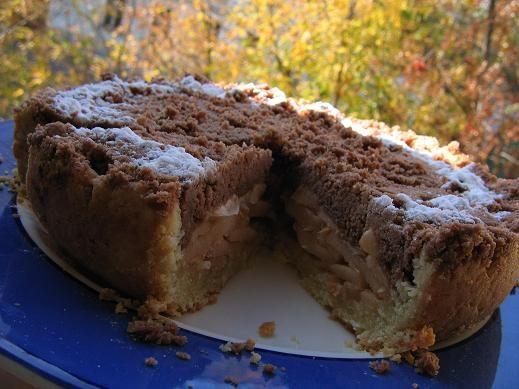 аджика яблочный пирог с шоколадом Верочкина кюфтя с овощами в духовке,только я довела до готовности... - 2