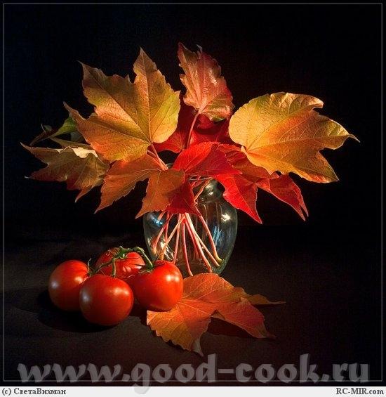 кселена я читала что для кухни, лучше всего натюрморт делать с персиками апельсинами, ярких цветов,... - 2