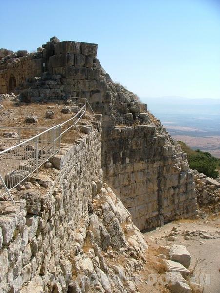В 1516 году Палестину захватили турки и она вошла в состав Оттоманской Империи, продолжалось ето до... - 6