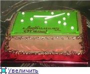 торт бильярдный стол торт божья коровка торт букет для мамы