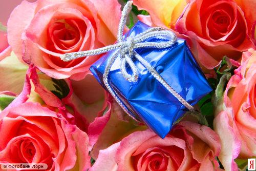 Людмила (Люда, Мила, Хомяк (помню где-то обсуждался вопрос об имени )), поздравляю тебя с днем рожд...