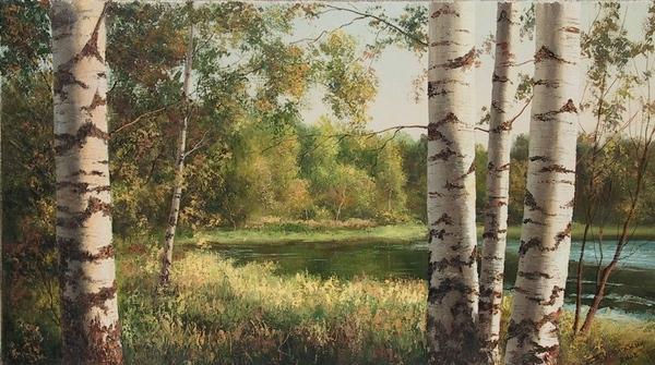 Вот ещё Вологда Эт не знаю где, но в России Бурнакин Евгений Е - 4